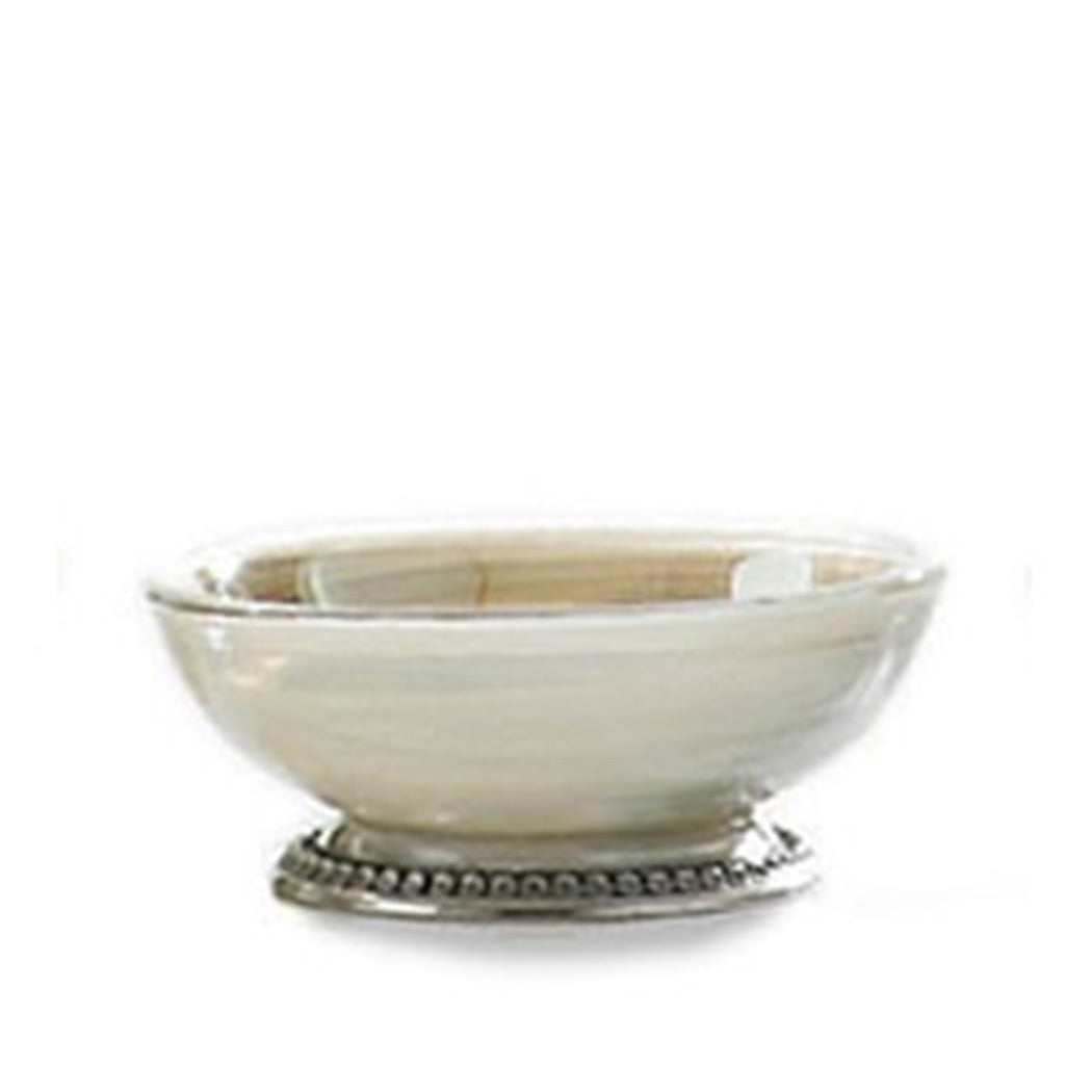 Splendore Dipping Bowl