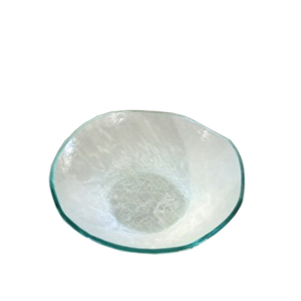 Serving Bowl Medium 10'