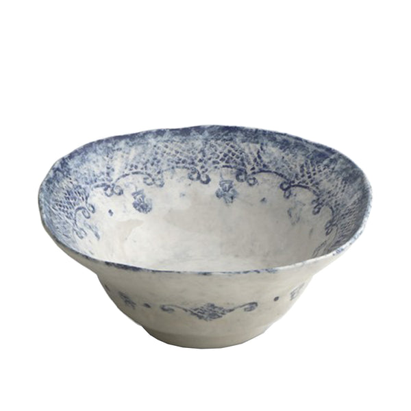 Burano Small Serving Bowl