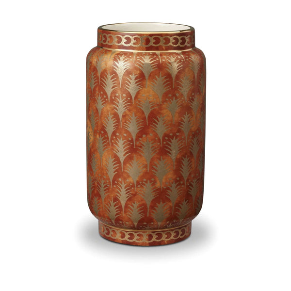 Fortuny Piumette Vase Medium