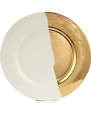 Doheny Dinnerware Collection