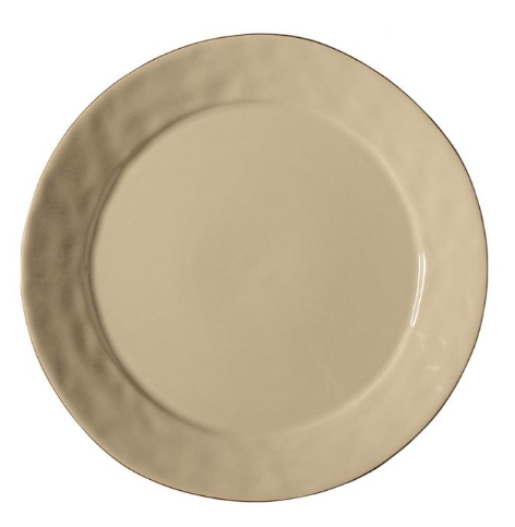 Cantaria Dinnerware Collection in Sand