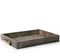 Classic Shagreen Serving Tray (Available In 4 Colors)