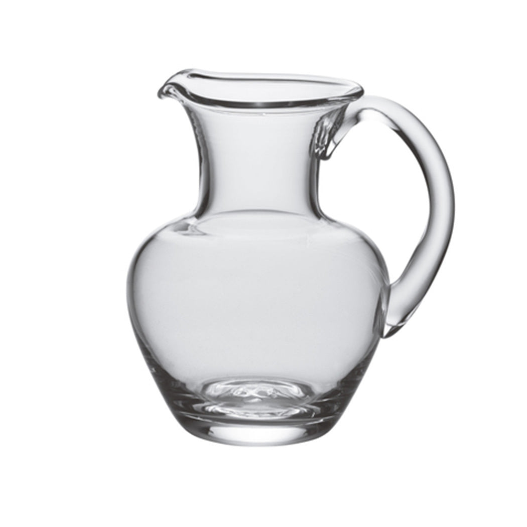 Meriden Medium Pitcher