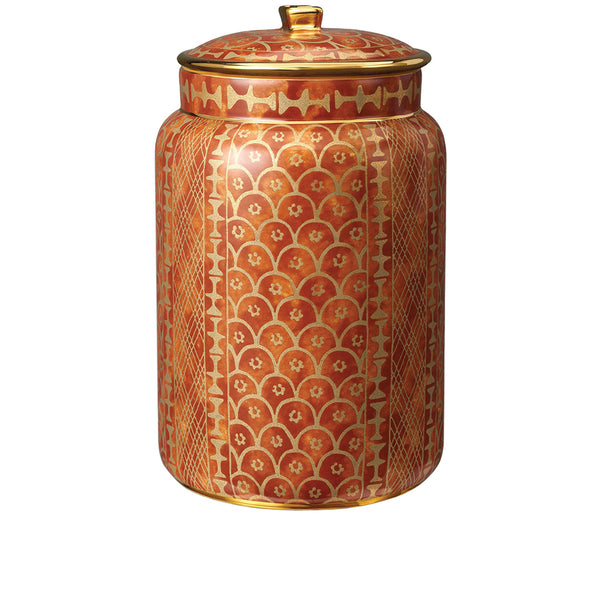Fortuny Ashanti Large Canister