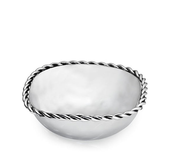 Paloma Square Bowl