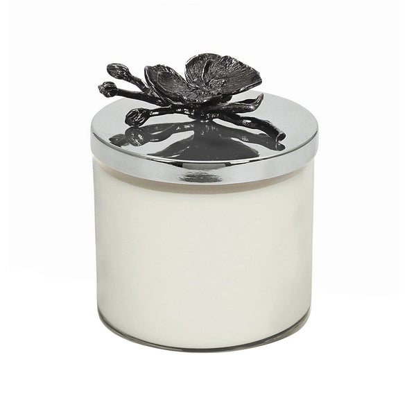 Home Fragrance Black Orchid Candle