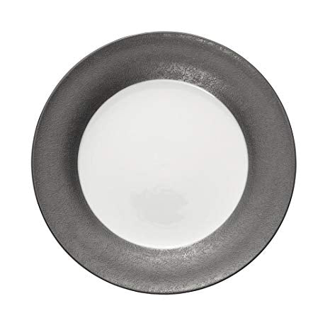 Cast Iron Dinnerware Collection