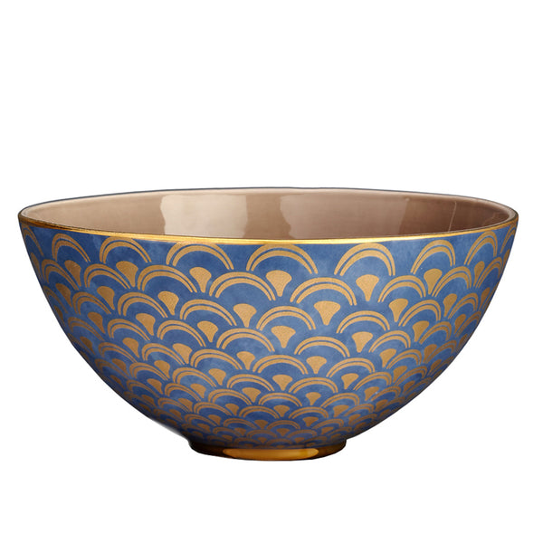 Fortuny Papiro Large Bowl