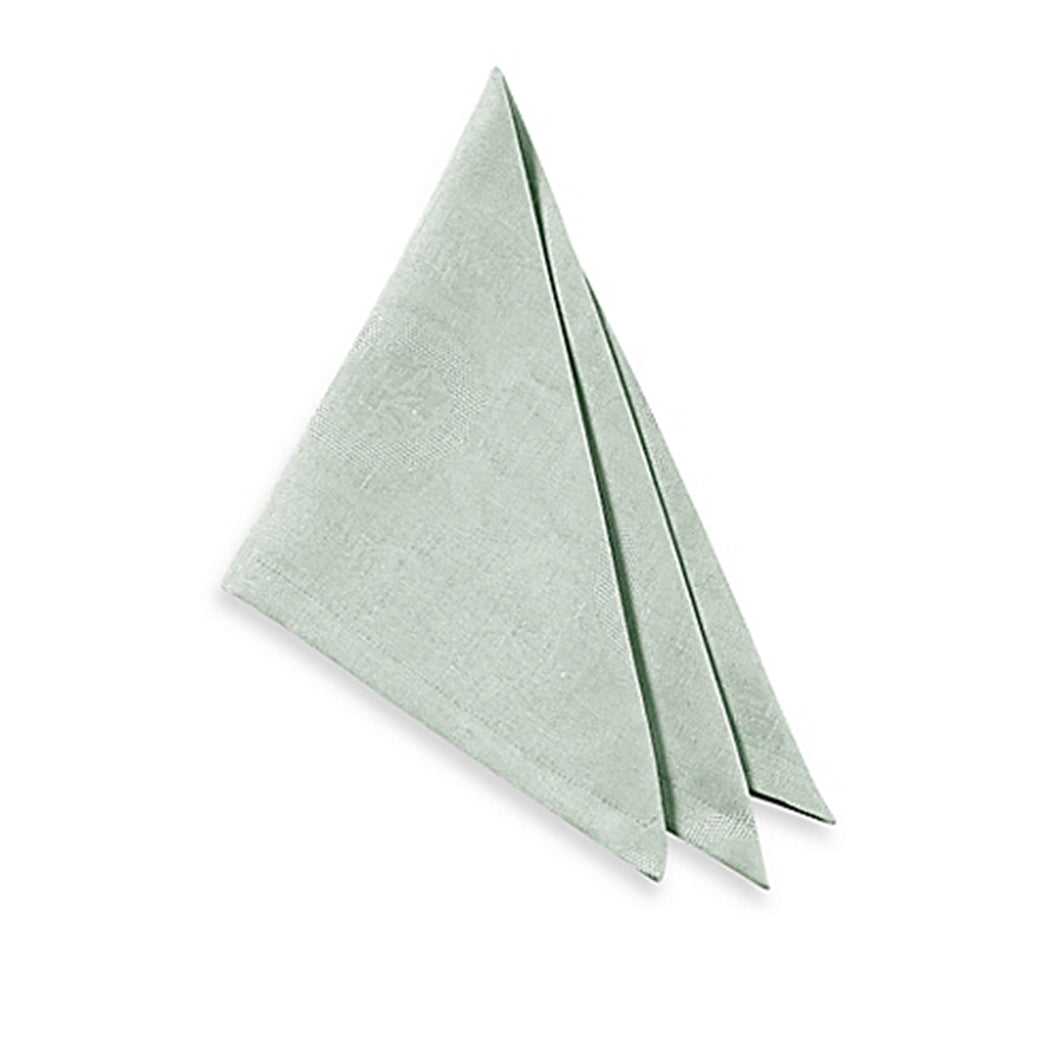 Millie Napkin in Brise