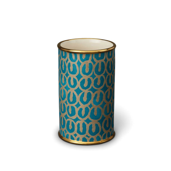 Fortuny Ashanti Small Vase