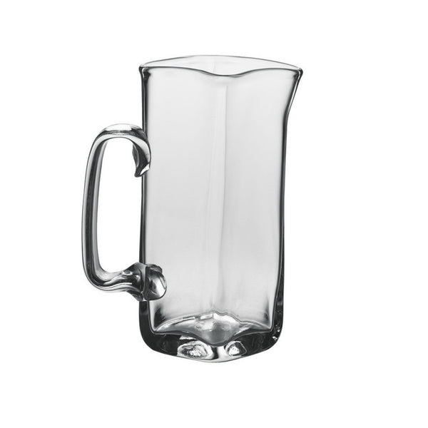 Woodbury Pitcher Large