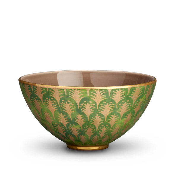 Fortuny Puimette Medium Bowl