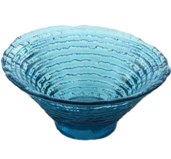 Epidavrous Medium Bowl (Available in 7 Colors)
