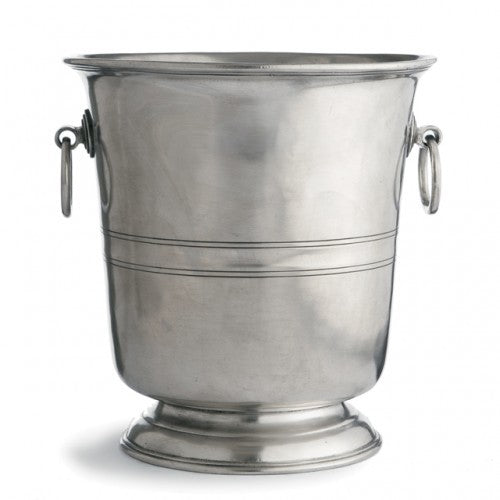 Taverna Wine Bucket
