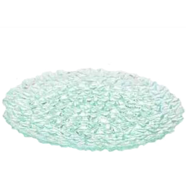 Forage Dinner Plate (Available In 2 Colors)