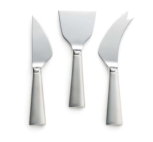 Hartland Cheese Knife Set