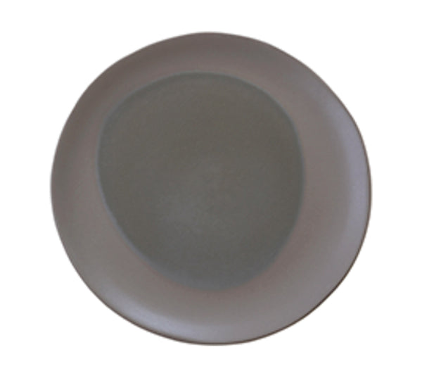 Reflets De Maguelone Small Plate (Available in 2 Colors)