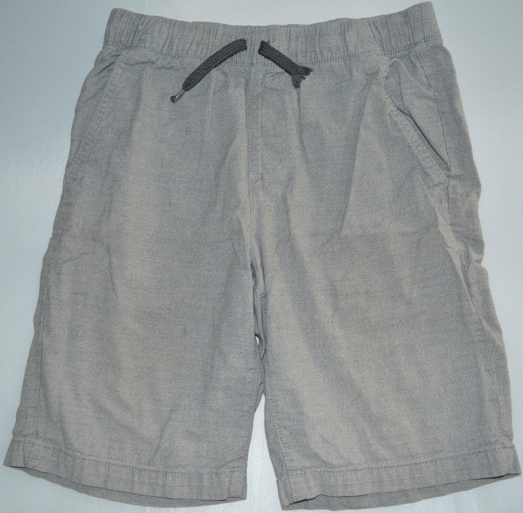 Old Navy Grey Shorts