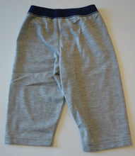 Load image into Gallery viewer, Carter's Grey Pants