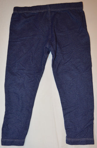 Baby M&Co Jeggings