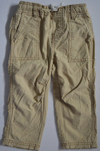 Carter's Khaki Pants