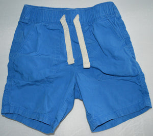 Old Navy Blue Shorts