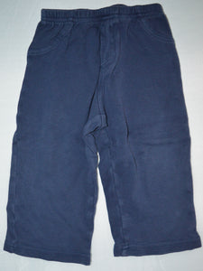 Carter's Blue Pants