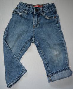 Old Navy Regular Standard Jeans