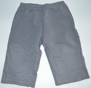 Carter's Grey Pants