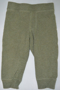 George Green Pants