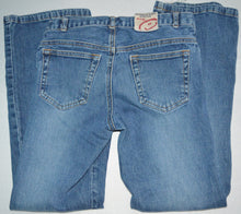 Load image into Gallery viewer, The Children's Place Jeans