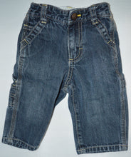 Load image into Gallery viewer, Osh Kosh Jean Pants