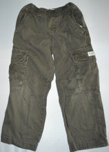 Load image into Gallery viewer, The Children's Place Brown Cargo Pants
