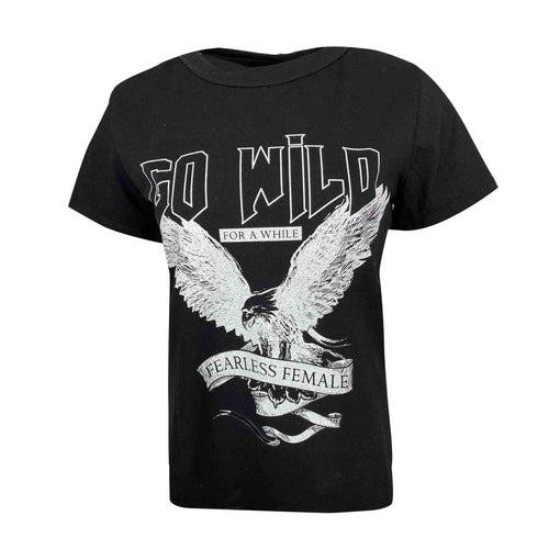 Let's go wild T-Shirt