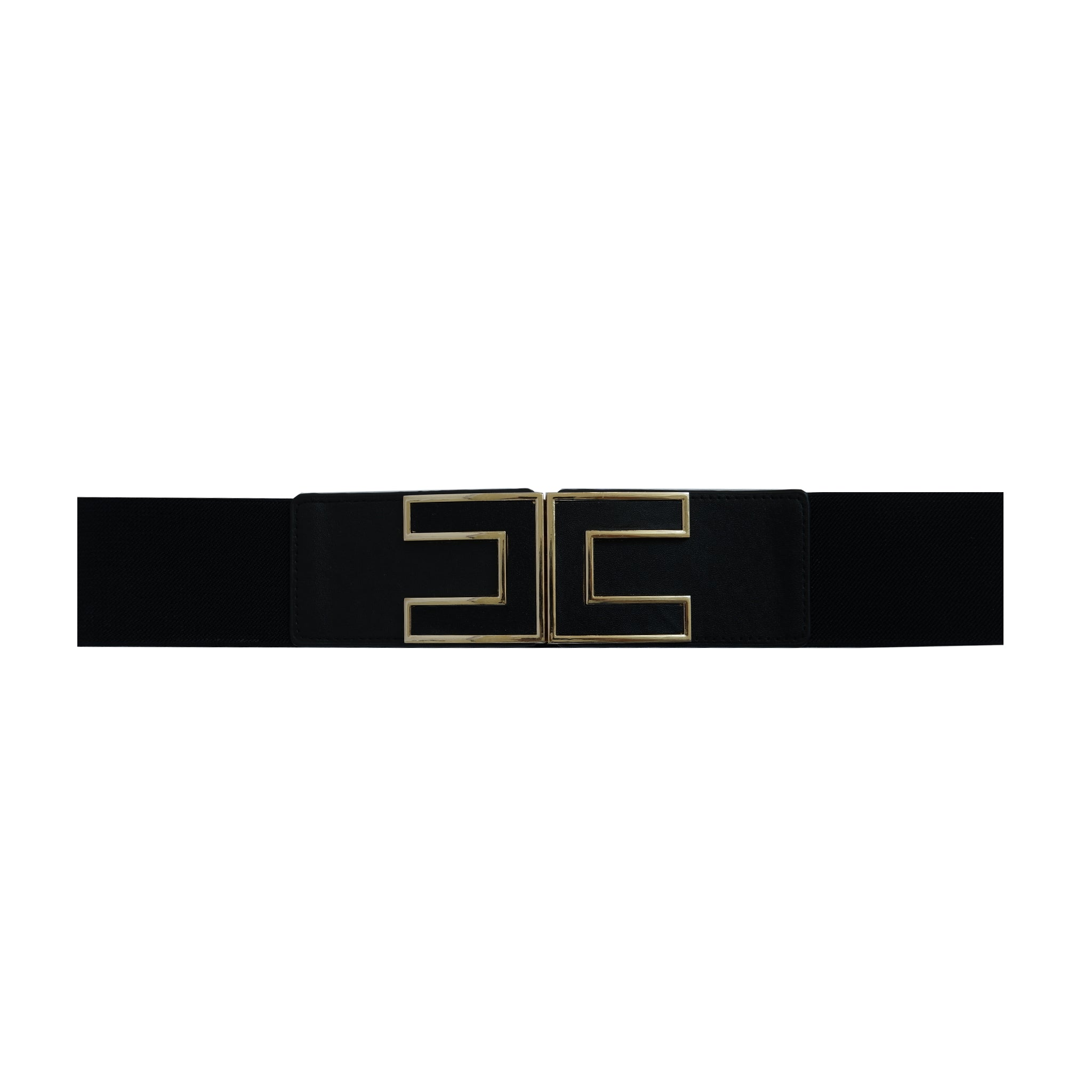 Come together belt