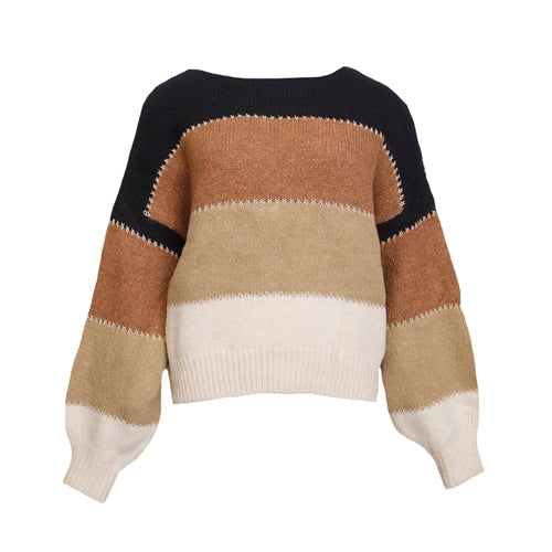 Fall in love sweater