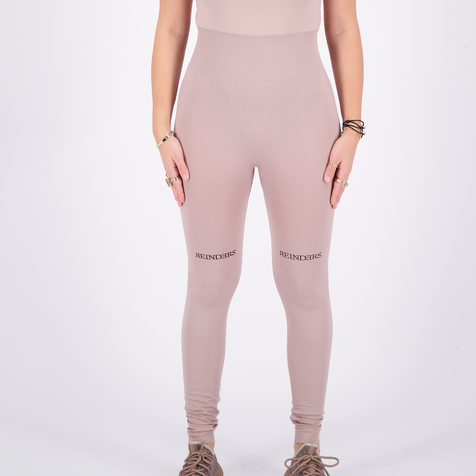 Reinders Sport Legging Long