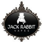 Jack Rabbit Vapes Logo