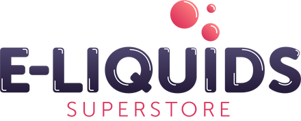 E-Liquid Superstore