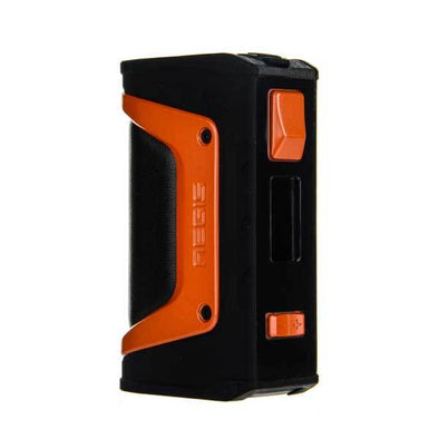 Aegis Legend 200W Mod by Geek Vape