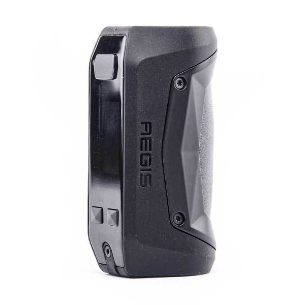 Aegis Mini Mod by Geek Vape