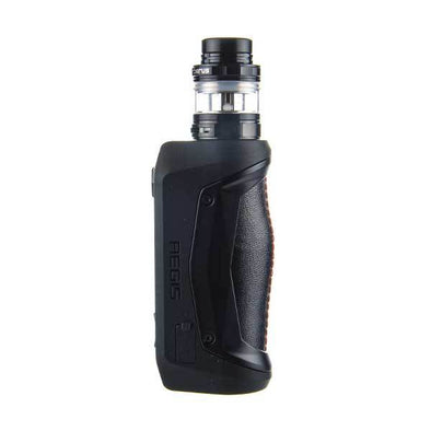 Aegis Solo Vape Kit by Geek Vape