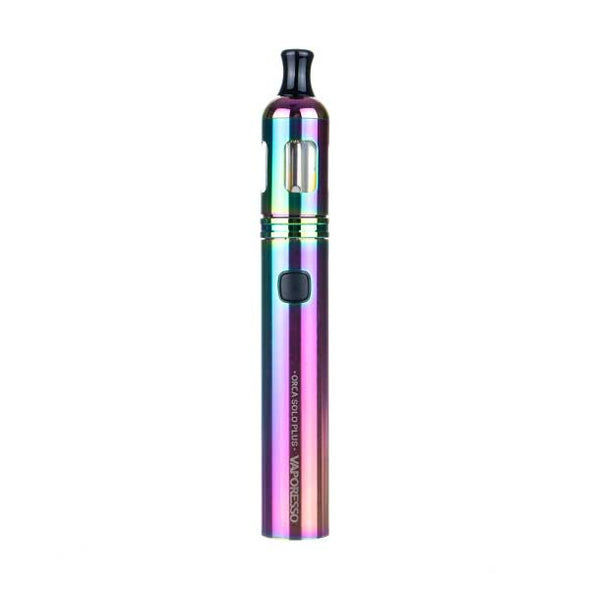 Orca Solo Plus Pen Vape Kit by Vaporesso