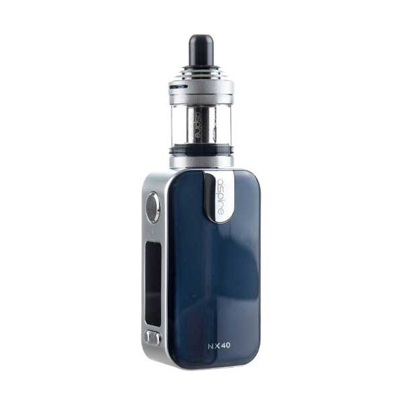Rover 2 Vape Kit by Aspire - Blue
