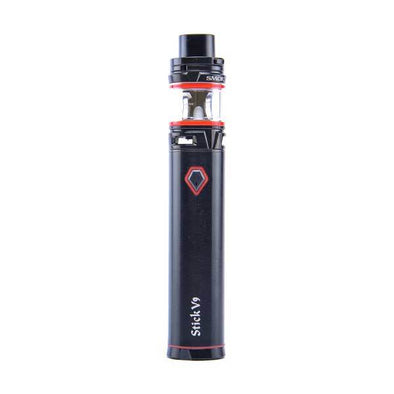 SMOK Stick V9 Vape Kit by SMOK