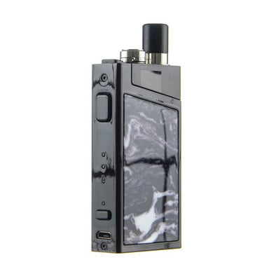Trinity Alpha Pod Kit by SMOK