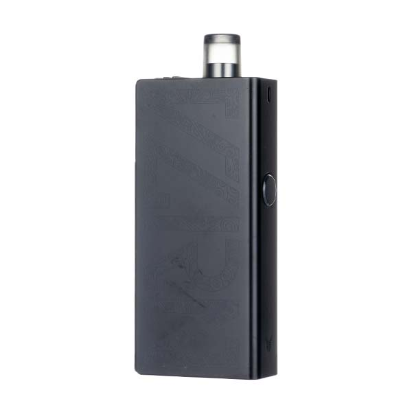 Valyrian Pod Vape Kit by Uwell