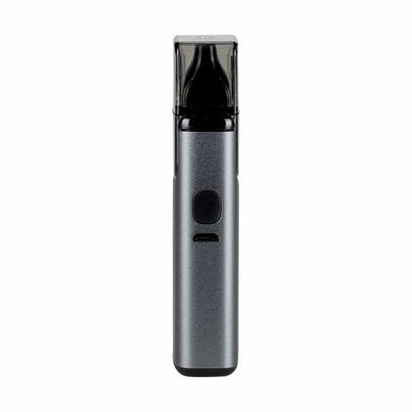 Breeze 2 Vape Kit by Aspire