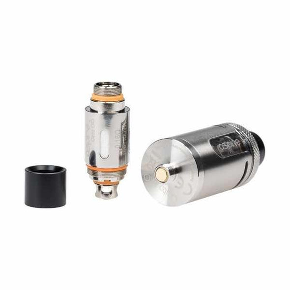 Cleito EXO Vape Tank by Aspire